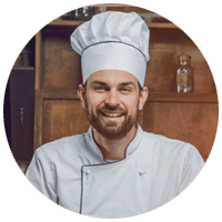 chef2-free-img.png