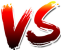 vs_smaller