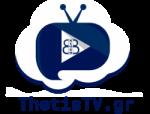 ΘΕΤΙΣ TV